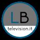 LB Television